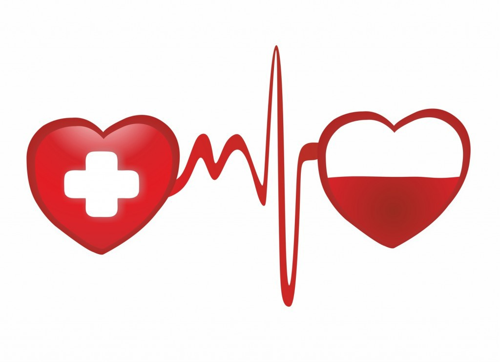 heart-red-cross-1024x741-1024x741.jpg