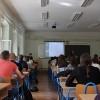 studentski zbor_savez udruga ka zupanije_volontiram i stvaram (1).JPG