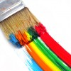 did-you-know-paint-brushes.jpg